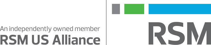RSM-US-Alliance-Logo-Horizontal-RGB-(1)