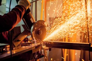 Manufacturing CPA Novato