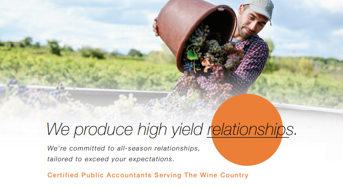 produce-high-yield-relationships