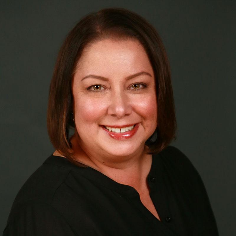 Katie Auslen